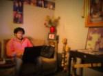 pritish_chakraborty_adesh_studio_juhu_dubbing_mangal_ho