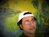 pritish_chakraborty_tajlands_end_bandra