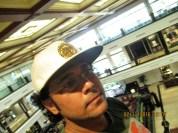 pritish_chakraborty_tajlands_end_bandra2