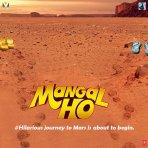 mangal-ho-morning-walk-in-chappals