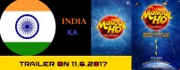 INDIA_KA_MANGAL_HO