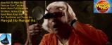 AISA-KOI-EK-MAN-HO-MANGAL-HO-A-FILM-BY-PRITISH-CHAKRABORTY-GYAN
