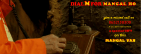 DIAL-M-FOR-MANGAL-HO-ON-THIS-MANGAL-VAR-GIVE-A-MISSED-CALL-ON-08652158300-FOR-A-SPECIAL-GIFT
