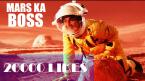 Chakraborty_Pritish_Mangal_Ho_Mars_Ka_Boss-20000LIKES