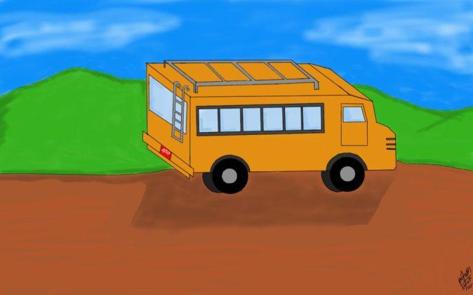 bus_illustration