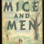 Book Review : Of Mice and Men