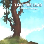 Review : Take the Lead – Anil Chitrakar