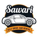 sawari