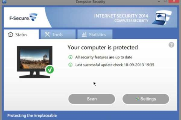 f-secure-internet security-2014-01