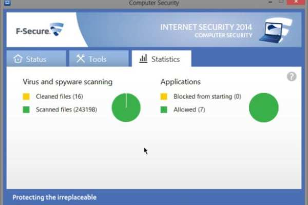 f-secure-internet security-2014-04