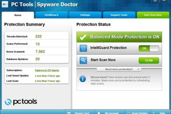 spyware-doctor-2012-01