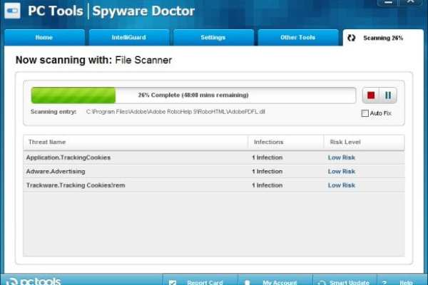 spyware-doctor-2012-02