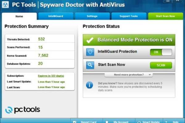 spyware-doctor-with-antivirus-2012-01