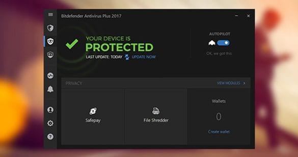 bitdefender-antivirus-plus-2017-01