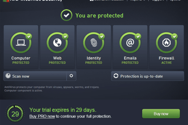 avg-internet-security-2015-01