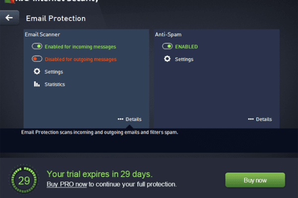 avg-internet-security-2015-030