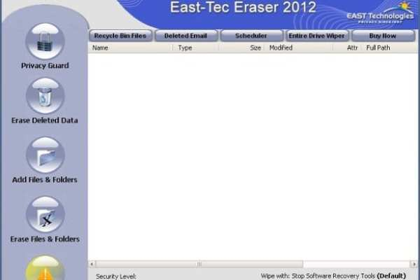 east-tec-eraser-2012-01