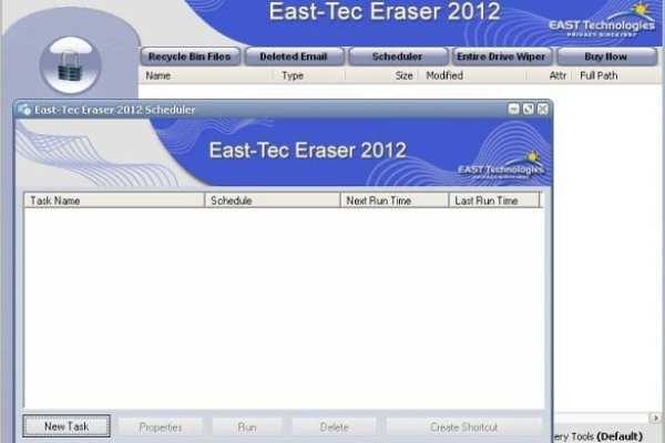 east-tec-eraser-2012-07