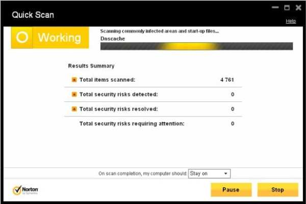 norton-internet-security-03