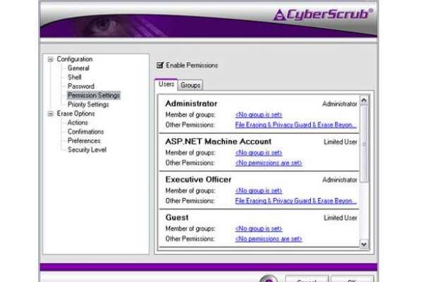 cyberscrub-privacy-suite-5-1-04