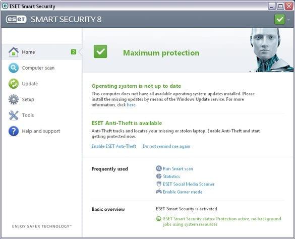 eset-smart-security-8-01