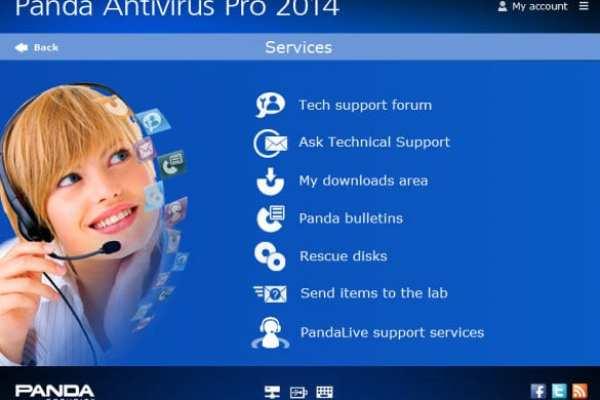 panda-antivirus-pro-2014-03