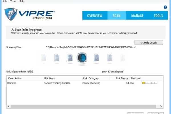 vipre-antivirus-2014-04