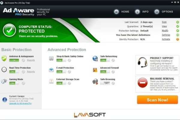 lavasoft-ad-aware-pro-security-01