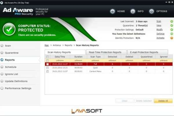 lavasoft-ad-aware-pro-security-04