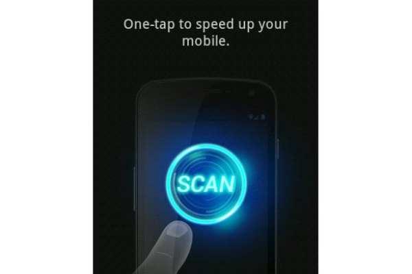 iobit-advanced-mobile-care-3-0-01