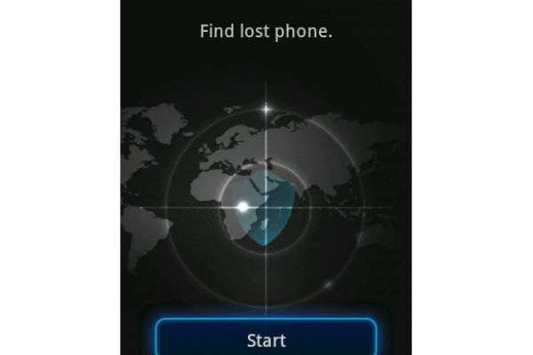 iobit-advanced-mobile-care-3-0-03
