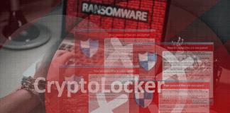 CryptoLocker Virus: How-To-Remove Guide