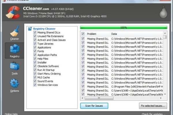 ccleaner-4-06