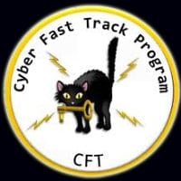 Cyber Fast Track introduced a new security research methodology