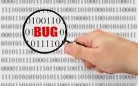 Bug bounty programs are fairly useful