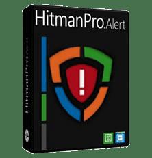 hitmanpro-alert