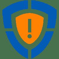 hitmanpro-alert-logo