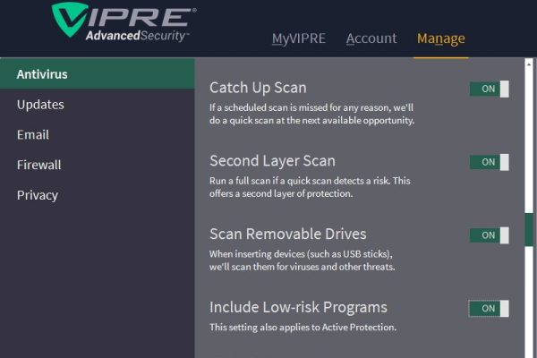 vipre-manage-scan