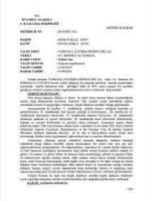 karar_sayfa1