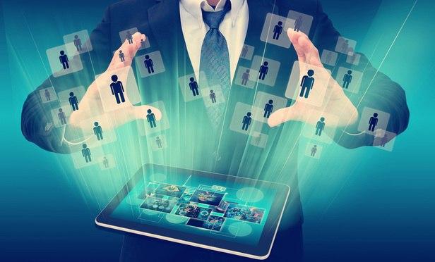 0ed784337a2 Οδηγίες για την επεξεργασία προσωπικών δεδομένων με σκοπό την ...