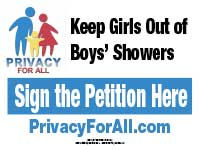 Privacy-Sign-ltr-size-1