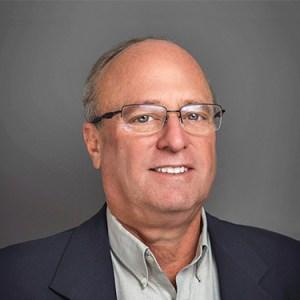 Bob Siegel