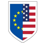 The Challenge of Data Transfers from the EU to the U.S.