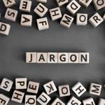 Jargon letter