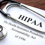 HIPAA image