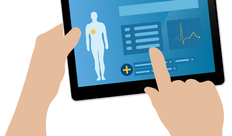 medical records privacy
