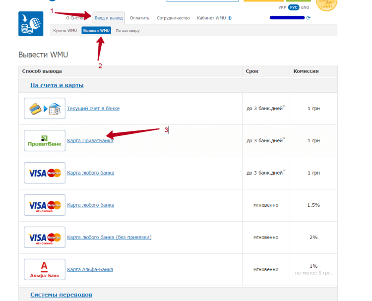 https://i2.wp.com/privatbankinfo.com/wp-content/uploads/2017/02/1-6.png?w=750&ssl=1