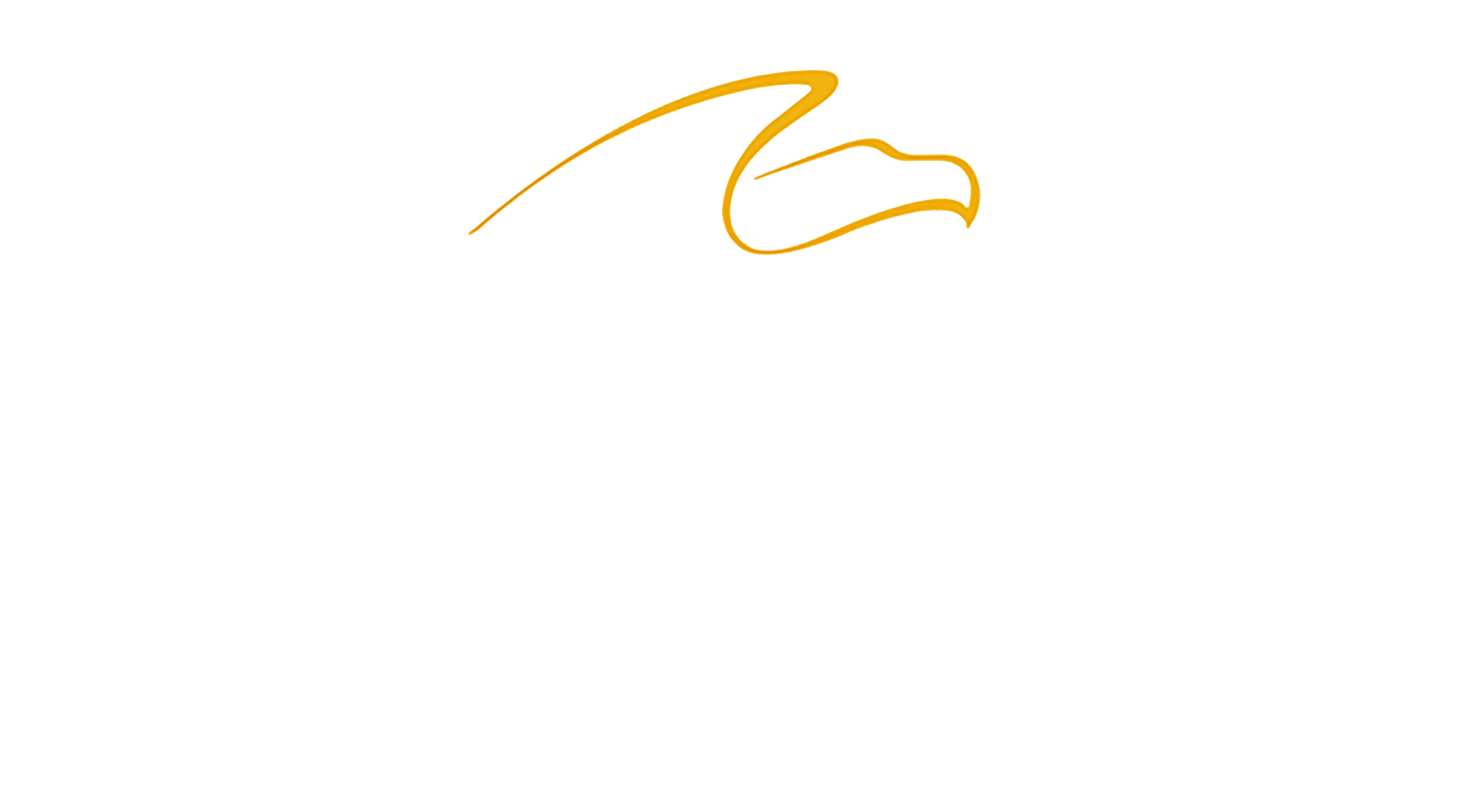 Williamsburg Christian Academy