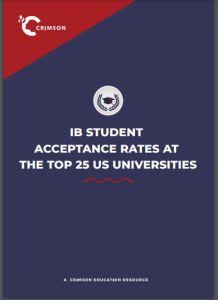 diploma program impact