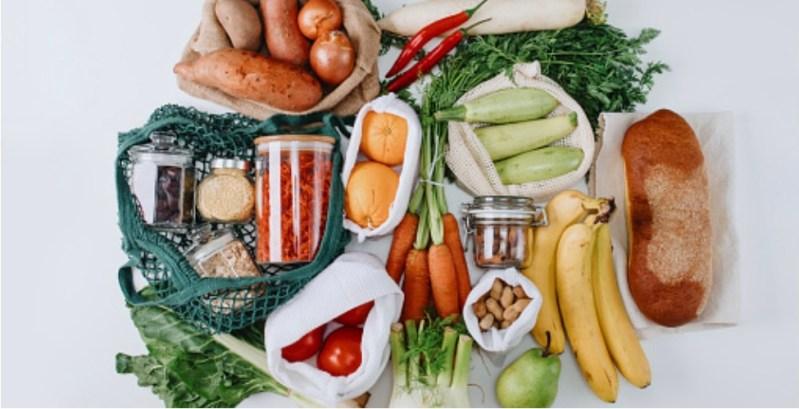 健康・栄養を考える(2)